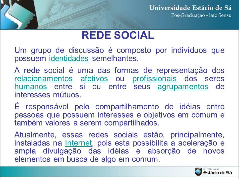 PASSO 6 – Mapear as demais iniciativas sociais realizadas na comunidade e buscar parcerias e complementaridades.