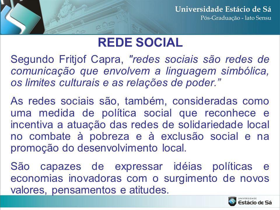 FAPERJ - Fundação de Amparo à Pesquisa do Estado do Rio de Janeiro FAPESP - Fundação de Amparo à Pesquisa do Estado de São Paulo FINEP - Financiadora de Estudos e Projetos CAPES - Coordenação de Aperfeiçoamento de Pessoal de Nível Superior FUNDEP - Fundação de Desenvolvimento da Pesquisa OUTROS AGENTES PATROCINADORES