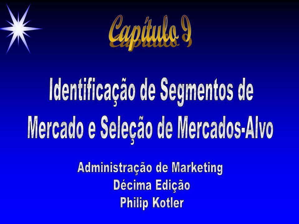 ©2000 Prentice Hall Revisão ä Identificação dos concorrentes ä Análise dos concorrentes ä Sistema de inteligência competitiva ä Elaboração de estratég