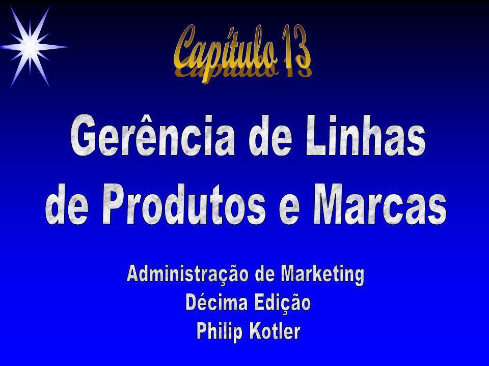 ©2000 Prentice Hall Revisão ä Desafios no desenvolvimento de novos produtos ä Estruturas organizacionais e desenvolvimento de novos produtos ä Etapas