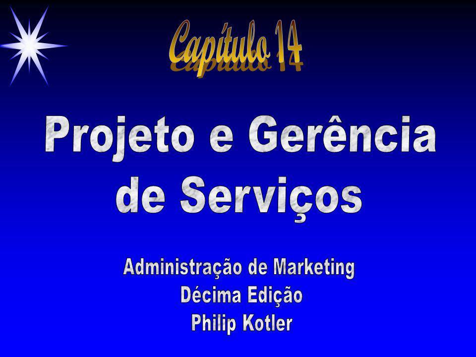 ©2000 Prentice Hall Revisão ä Características de produtos ä Construindo e gerenciando o mix de produtos e as linhas de produtos ä Decisões de marca ä