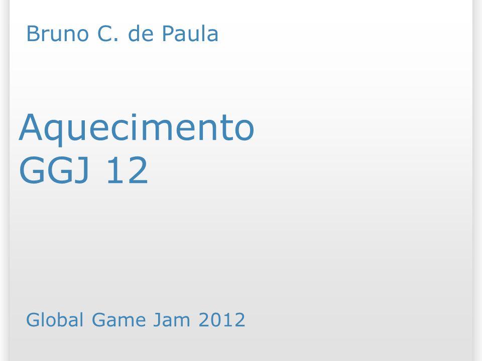 Captura de Tela Úteis para registrar o processo de trabalho; Permitem que se enxergue a evolução de um código, de um modelo ou de você (Webcam); Importante para divulgar o seu trabalho e valorizar o processo de desenvolvimento do criador de jogos; 32 2/11/2013