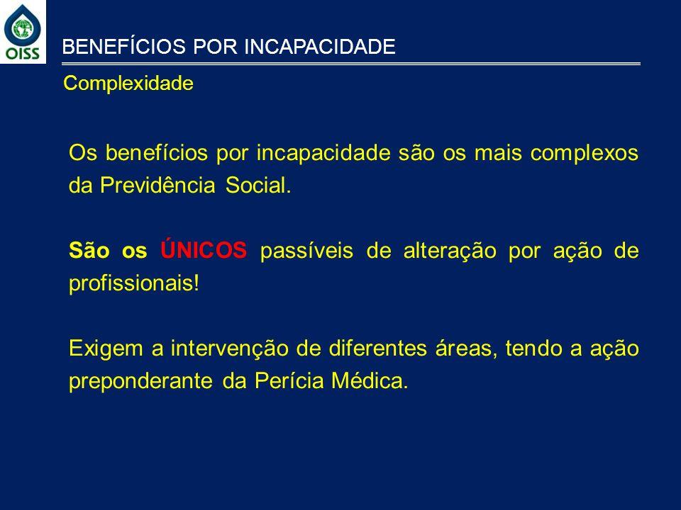 PRINCIPAIS PROBLEMAS Diferentes Visões Médicas Médico Assistente Perito Médico Médico do Trabalho Administrativas Secretaria da Administração Secretaria de Recursos Humanos Secretaria da Saúde Instituto de Previdência Estadual/Municipal