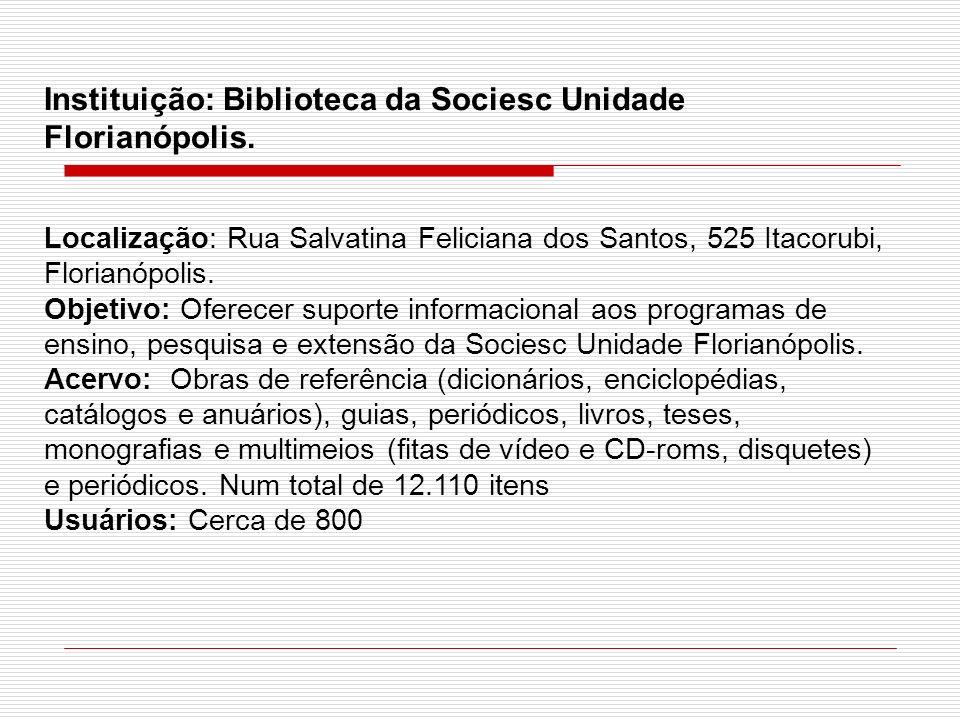 Sobre o BiblioShop É uma empresa especializada em soluções para informatização de bibliotecas e acervos em geral que vem atuando no Mercado há 12 anos com diversos clientes já satisfeitos em todo o Brasil.