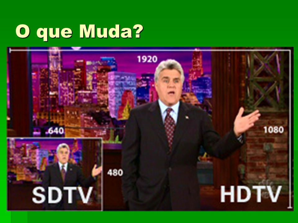 Empresas Dynavideo Dynavideo Mopa Embedded Systems Mopa Embedded Systems HXD® Soluções em Tv Digital HXD® Soluções em Tv Digital