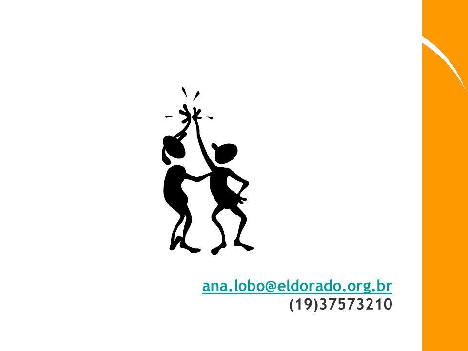 ana.lobo@eldorado.org.br ana.lobo@eldorado.org.br (19)37573210