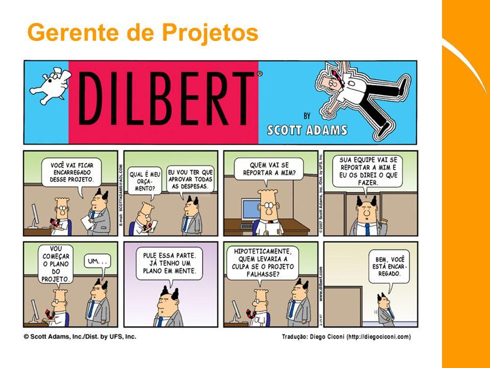 O gerenciamento do escopo do projeto é o processo de definir qual trabalho é necessário e garantir que todo esse trabalho, e apenas esse trabalho, seja executado.