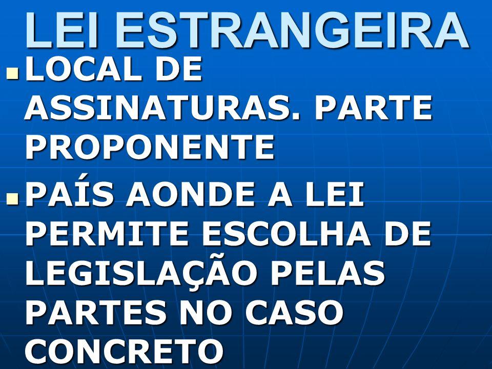 INVESTIMENTOS ESTRANGEIROS OPÇÃO POR SOCIEDADE HOLDING NO BRASIL OPÇÃO POR SOCIEDADE HOLDING NO BRASIL BRASILEIROS.