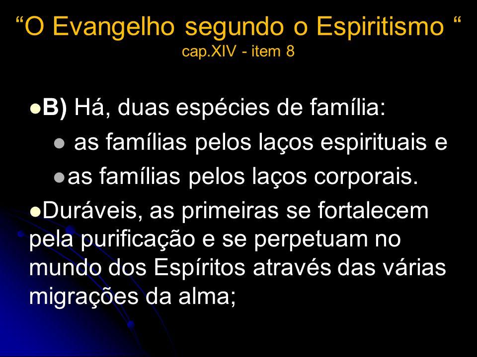 O Divórcio A posição espírita ante o divórcio está plenamente estabelecida nas duas obras mais conhecidas da codificação espírita : O Livro dos Espíritos e O Evangelho Segundo o Espiritismo.