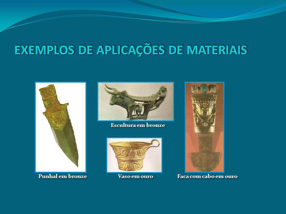 Remoção – Depósito e recolha dos contentores e ecopontos.
