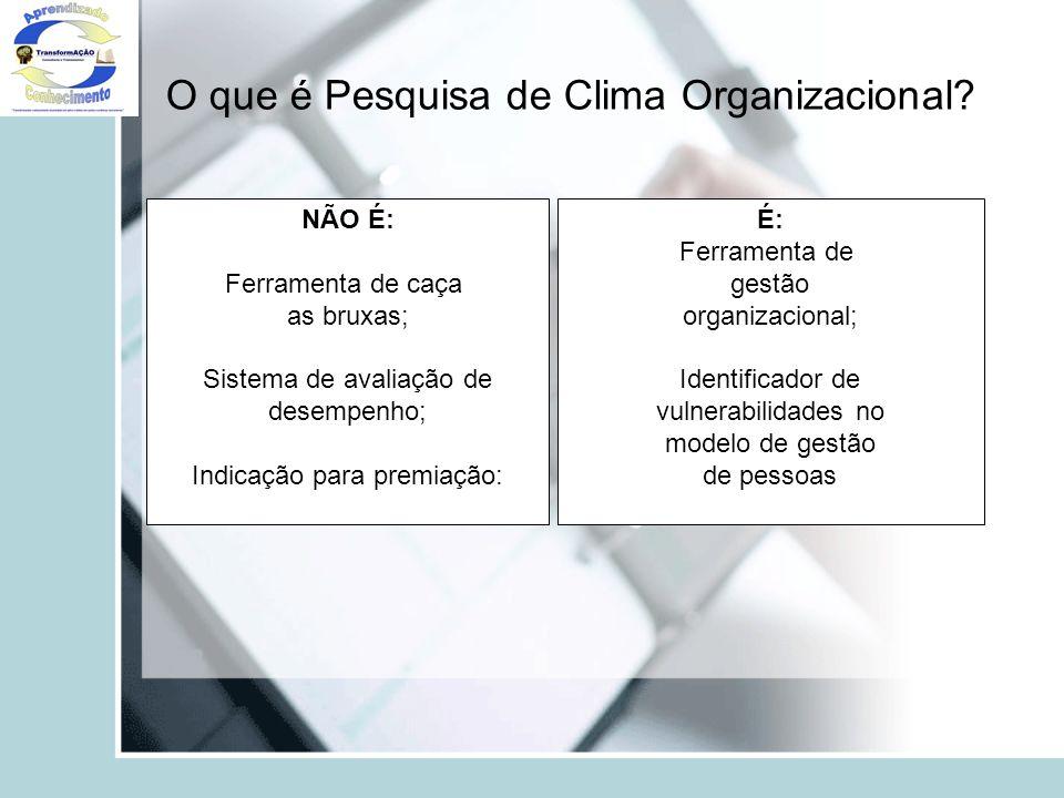 Ambiente Planejamento Liderança Relacionamento Desenvolvimento Imagem Remuneração Qual o Fator mais importante.