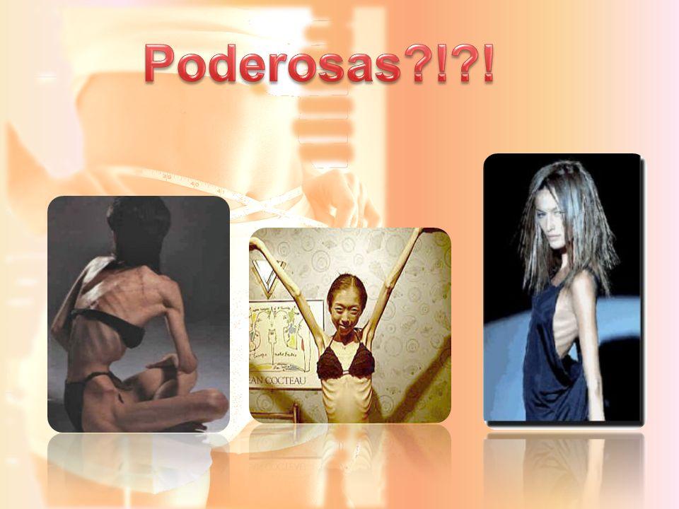 Bibliografia Videos YouTube 1.http://br.youtube.com/watch?v=iLXiyB5SwrEhttp://br.youtube.com/watch?v=iLXiyB5SwrE 2.http://www.youtube.com/watch?v=IsB60rofn9E&feature=fvsrhttp://www.youtube.com/watch?v=IsB60rofn9E&feature=fvsr 3.http://www.youtube.com/watch?v=SIvhSsmLh2k&feature=relatedhttp://www.youtube.com/watch?v=SIvhSsmLh2k&feature=related 4.http://www.youtube.com/watch?v=vY7bd5D7HBo&feature=fvsrhttp://www.youtube.com/watch?v=vY7bd5D7HBo&feature=fvsrSites 1.http://drauziovarella.ig.com.br/arquivo/arquivo.asp?doe_id=64http://drauziovarella.ig.com.br/arquivo/arquivo.asp?doe_id=64 2.http://pt.wikipedia.org/wiki/Anorexia_nervosahttp://pt.wikipedia.org/wiki/Anorexia_nervosa 3.http://pt.wikipedia.org/wiki/Bulimiahttp://pt.wikipedia.org/wiki/Bulimia 4.http://www.transtornosalimentares.com.br/http://www.transtornosalimentares.com.br/ 5.http://www.afh.bio.br/digest/digest5.asphttp://www.afh.bio.br/digest/digest5.asp