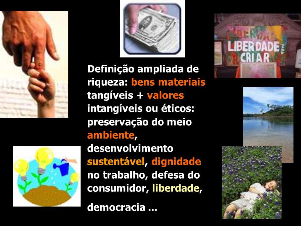 28 E O DESENVOLVIMENTO FOI GANHANDO ADJETIVOS... –Desenvolvimento como crescimento econômico –Desenvolvimento Humano (PNUD) Sustentável Solidário ou a