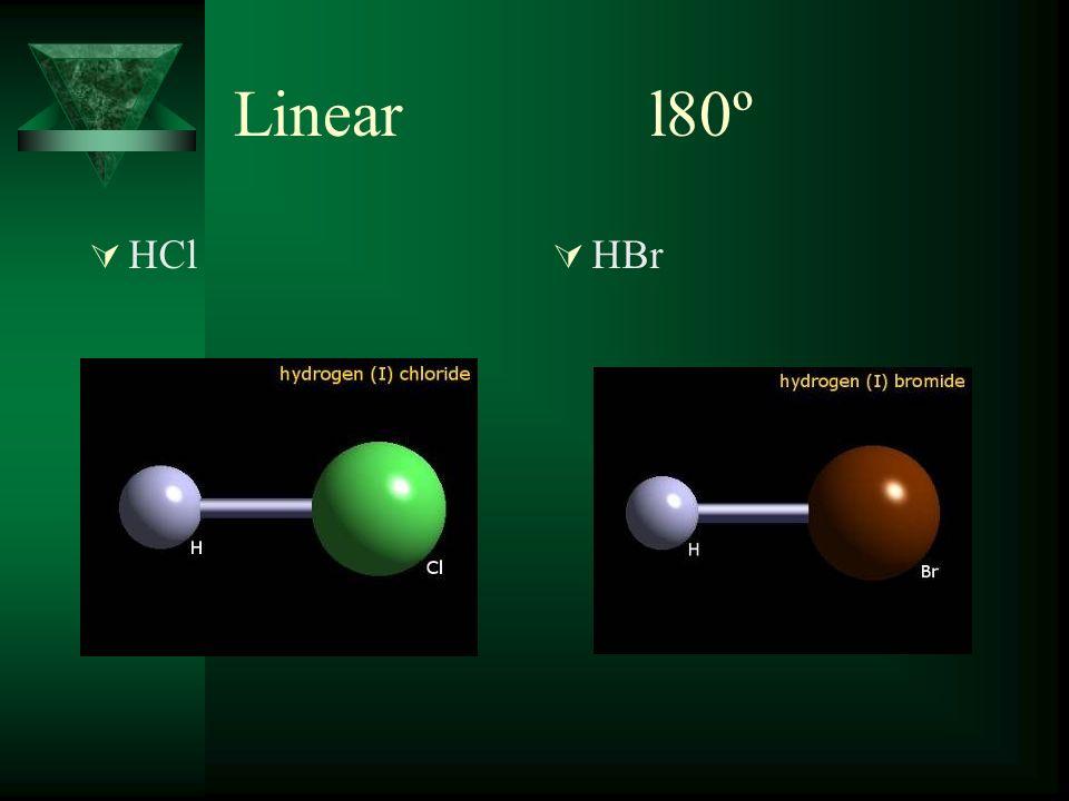 Exemplo Dentre as substâncias qual dissolve melhor em água.