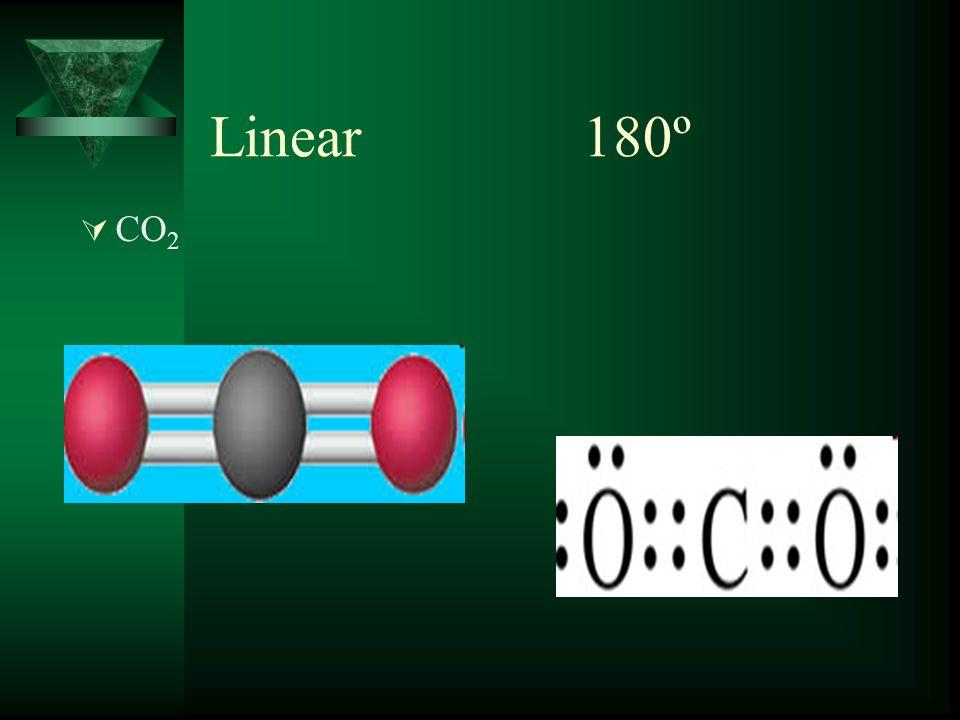 Dipolo Força de atração entre dipolos, positivos e negativos. Ex: HCl -HI - PCl 3