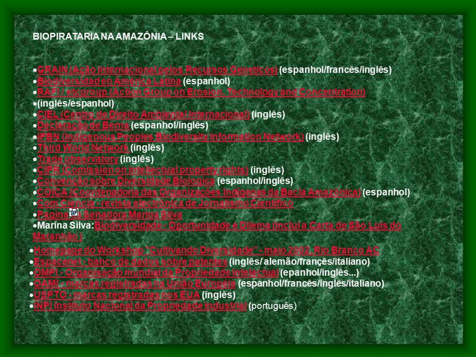 O caso Cupuaçu O Cupuacu (Theobroma Grandiflorum) é uma árvore de porte pequeno a médio que pertence à mesma família do Cacau e pode alcançar até 20 m