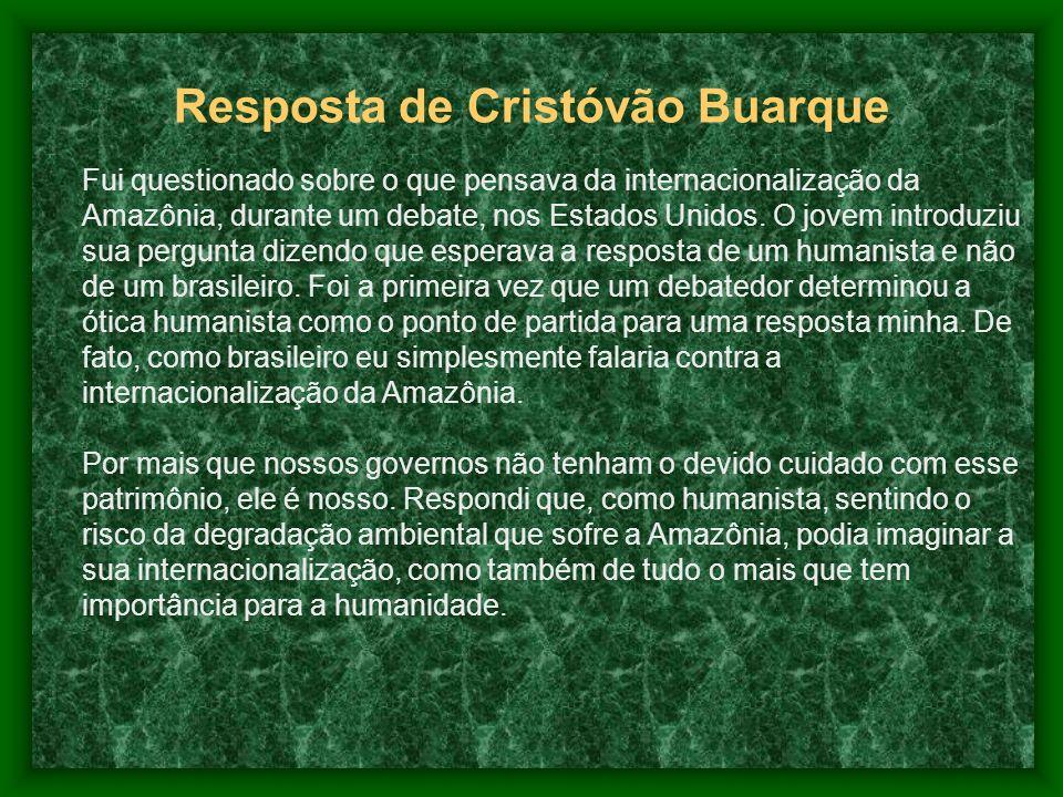 BIOPIRATARIA NA AMAZÔNIA – LINKS GRAIN (Ação Internacional pelos Recursos Geneticos) (espanhol/francês/inglês) GRAIN (Ação Internacional pelos Recurso