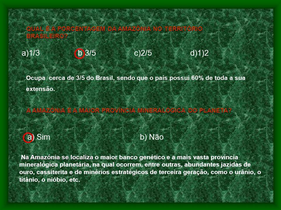 BIOPIRATARIA NA AMAZÔNIA – LINKS GRAIN (Ação Internacional pelos Recursos Geneticos) (espanhol/francês/inglês) GRAIN (Ação Internacional pelos Recursos Geneticos) Biodiversidad en América Latina (espanhol) Biodiversidad en América Latina RAFI / etcgroup (Action Group on Erosion, Technology and Concentration) (inglês/espanhol) CIEL (Centro de Direito Ambiental Internacional) (inglês) CIEL (Centro de Direito Ambiental Internacional) Declaração de Berna (espanhol/inglês) Declaração de Berna IPBN (Indigenous Peoples Biodiversity Information Network) (inglês) IPBN (Indigenous Peoples Biodiversity Information Network) Third World Network (inglês) Third World Network Trade observatory (inglês) Trade observatory CIPR (Comission on intellectual property rights) (inglês) CIPR (Comission on intellectual property rights) Convenção sobre Diversidade Biologica (espanhol/inglês) Convenção sobre Diversidade Biologica COICA (Coordenadoria das Organizações Indígenas da Bacia Amazônica) (espanhol) COICA (Coordenadoria das Organizações Indígenas da Bacia Amazônica) Com Ciencia - revista electrônica de Jornalismo Científico Pagina da Senadora Marina Silva Marina Silva:Biodiversidade - Oportunidade e Dilema (inclui a Carta de São Luis do Maranhão )Biodiversidade - Oportunidade e Dilema (inclui a Carta de São Luis do Maranhão ) Homepage do Workshop Cultivando Diversidade - maio 2002, Rio Branco AC Espacenet - banco de dados sobre patentes (inglês/ alemão/françês/italiano) Espacenet - banco de dados sobre patentes OMPI - Organisação mundial da Propriedade intelectual (epanhol/inglês...) OMPI - Organisação mundial da Propriedade intelectual OAMI - marcas registradas na União Européia (espanhol/francês/inglês/italiano) OAMI - marcas registradas na União Européia USPTO - marcas registradas nos EUA (inglês) USPTO - marcas registradas nos EUA INPI Instituto Nacional da Propriedade industrial (português) INPI Instituto Nacional da Propriedade industrial