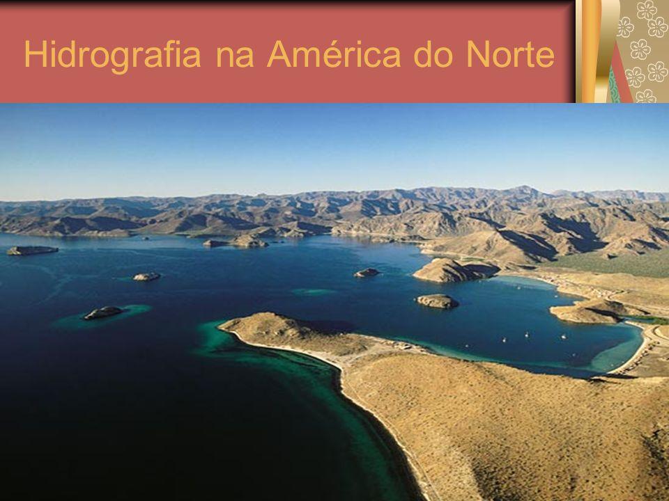 Nomes : Camila Carla Camila Gomes Trabalho de geografia Professora: Magda