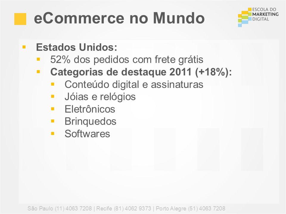 Marketing São Paulo (11) 4063 7208 | Recife (81) 4062 9373 | Porto Alegre (51) 4063 7208
