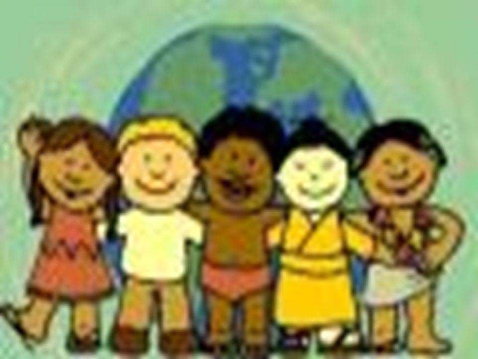 Imagine, É o tema da canção… Todos diferentes, mas todos iguais. Faz tu a diferença, Racismo?? Não Acreditamos na UNIÃO!!