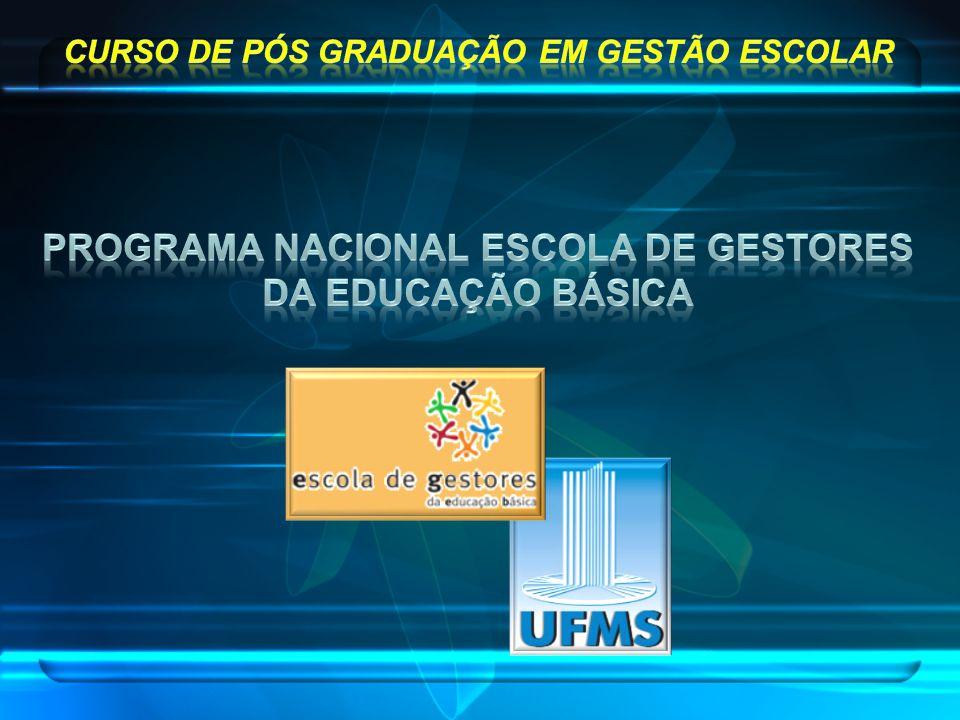 Escolas com melhor índice de IDEB MUNICÍPIOESCOLAENDEREÇOTELEFONE Amambaí NTE Ponta Porã EE Dom Aquino Correa R.