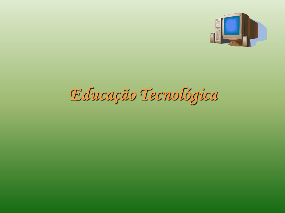 Análise Técnica do Objeto TécnicasConteúdos Análise Morfológicas Análise Morfológicas - Como se chama e para que serve.