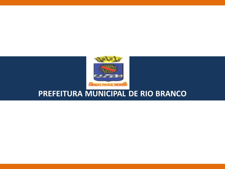 GESTÃO 2010-2011 RIO BRANCO-ACRE, MARÇO DE 2010