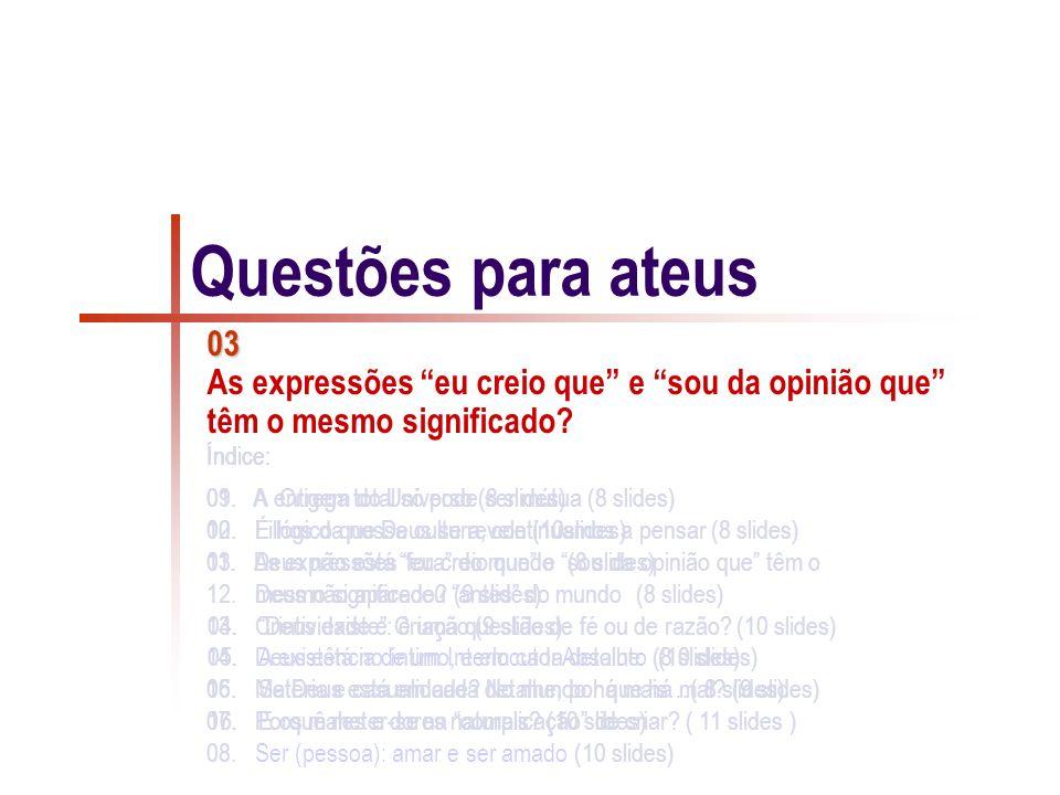 9/9 Ficha técnica Slides Original em português europeu - disponível em inicteol.googlepages.com