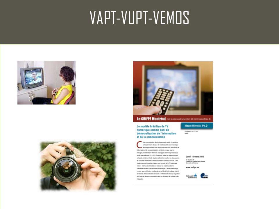 VAPT-VUPT-VEMOS