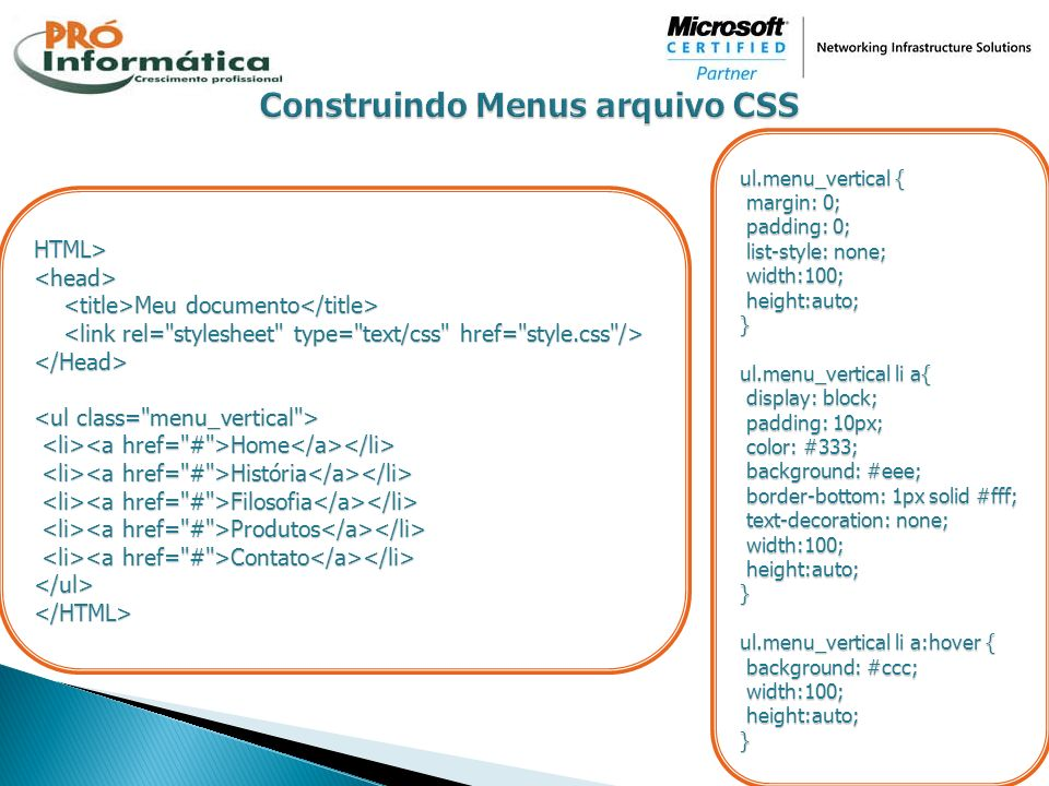 ul.menu_vertical { margin: 0; margin: 0; padding: 0; padding: 0; list-style: none; list-style: none; width:100; width:100; height:auto; height:auto;}