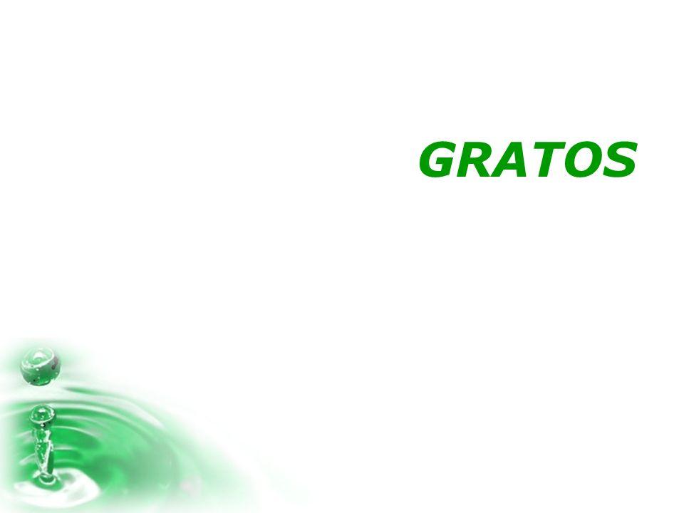 GRATOS
