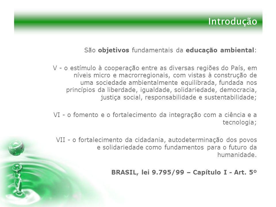 Metodologia Afetiva ATIVIDADES ECOPEDAGÓGICAS Ecologia de Cavernas.