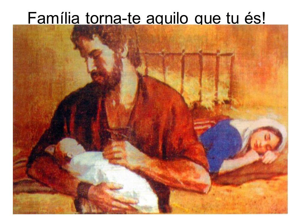 Pedimos a intercessão a Santa Gianna Baretta Molla Deus nosso Pai, nós te louvamos e te bendizemos porque em Santa Gianna Beretta Molla nos doaste e nos fizeste conhecer uma mulher testemunha do Evangelho como jovem, esposa, mãe e médica.