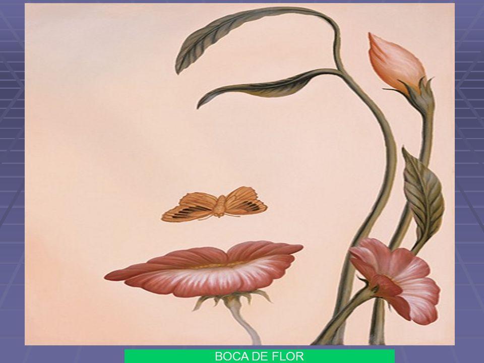 A Arte da Ilusão de Octavio Ocampo Octavio Ocampo nasceu em Celaya, Guanajuato, no M é xico, em 1943. Desde cedo demonstrou talento para a pintura e f