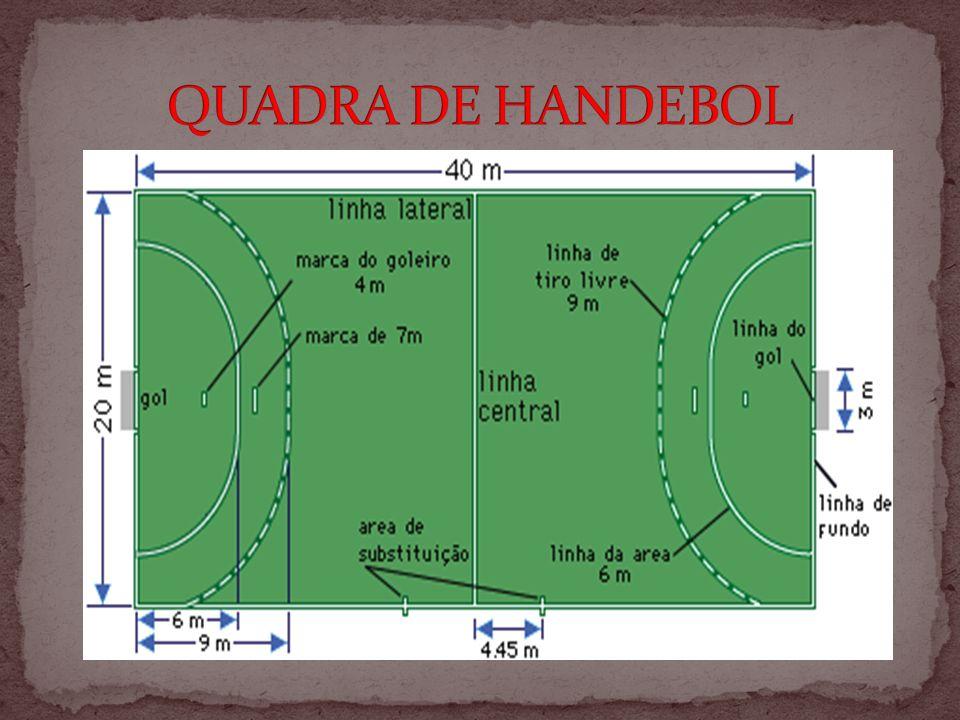 Recepção - é a ação específica de receber, amortecer e reter a bola de forma adequada nas diferentes posições e situações em que o jogador for solicitado.