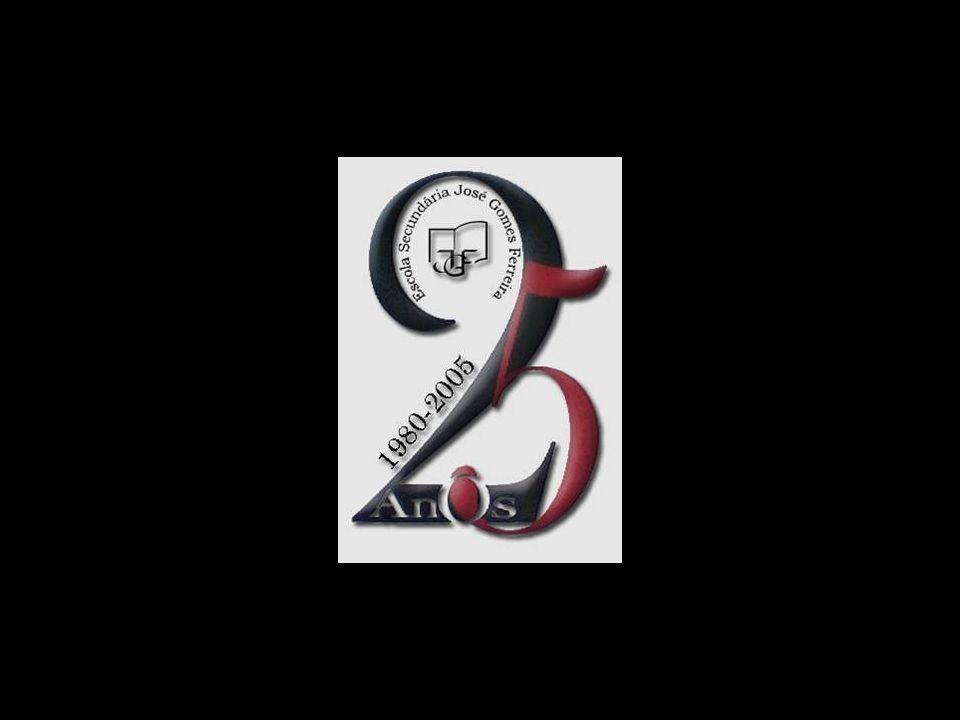 GAVETA DE NUVENS Língua Portuguesa / 8.º 1.ª, 2.ª, 3.ª, 5.ª, 6.ª Escola Secundária José Gomes Ferreira - 2005-2006 (O nome do blogue aproveita título de um livro do patrono da escola) http://gavetadenuvens.blogspot.com