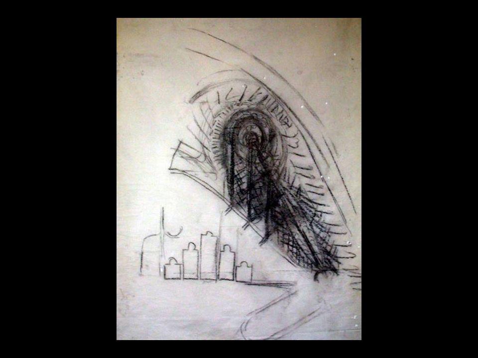 O Imaginário Inter-Cultural de Cristãos e Muçulmanos Visita e Pedi-paper no Convento dos Capuchos (Sintra) Acantonamento na Casa Paroquial de São João de Brito (Almoçageme) 6 e 7 de Maio de 2005