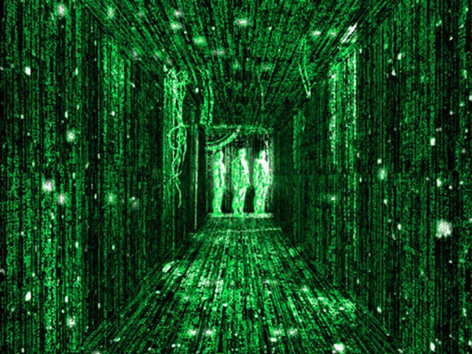 Um pouco de observação nos mostra que o mundo é composto por fenômenos analógicos O que fazemos é representar tais fenômenos de forma digital