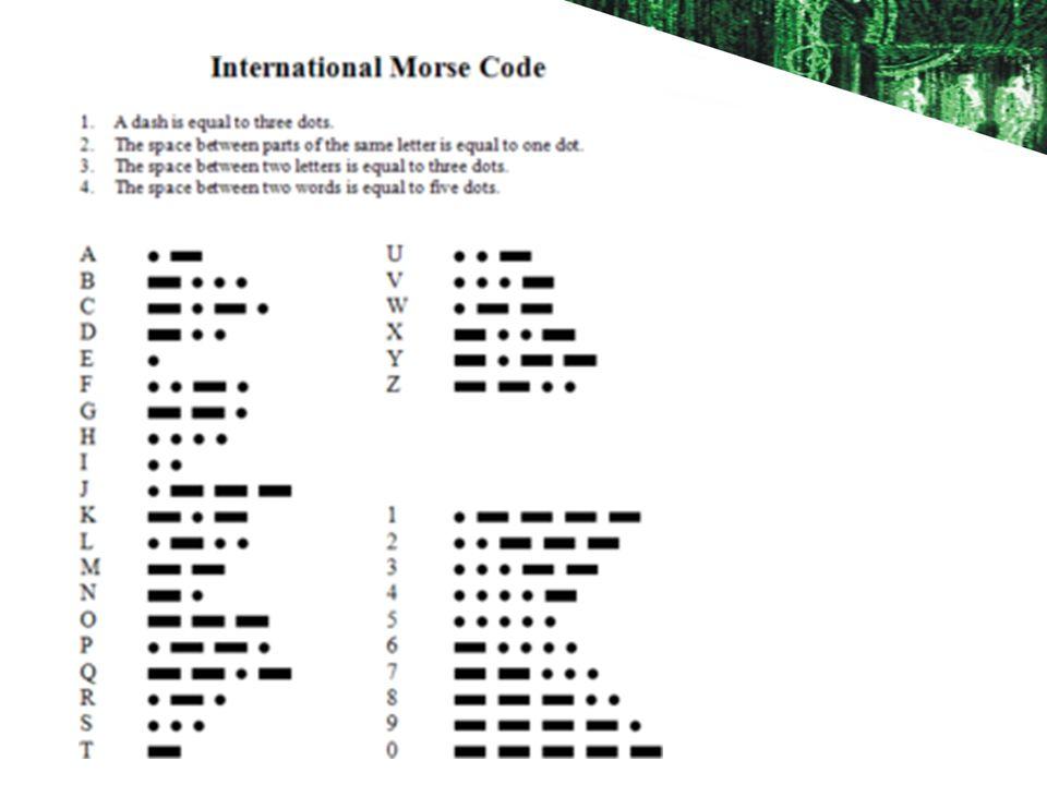 Plano de Ensino Objetivo teórico Estudar os elementos básicos e circuitos digitais usados para implementação de lógica combinacional, assim como as técnicas usadas para levantamento de expressões booleanas e técnicas de simplificação usadas para projetar esses circuitos.