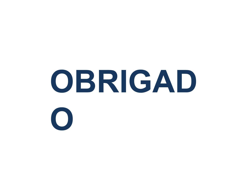 OBRIGAD O