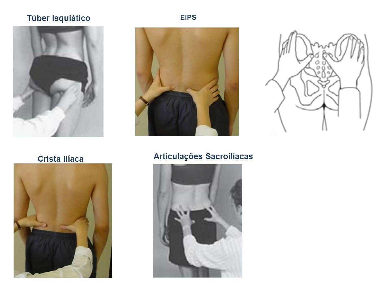 4.2-Teste de Ober Teste de Ober: Avalia contratura do trato iliotibial.