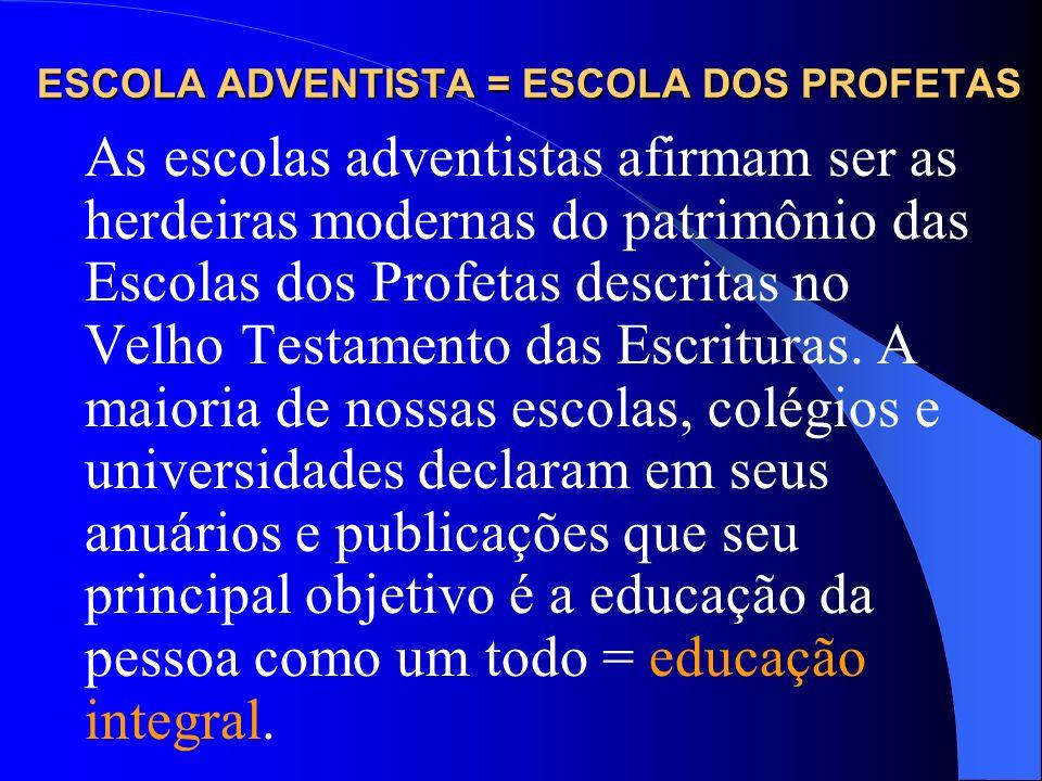 SUCESSO EDUCACIONAL Não existe projeto educativo com possibilidade de êxito se não houver uma sólida estrutura de agentes, meios e instrumentos.