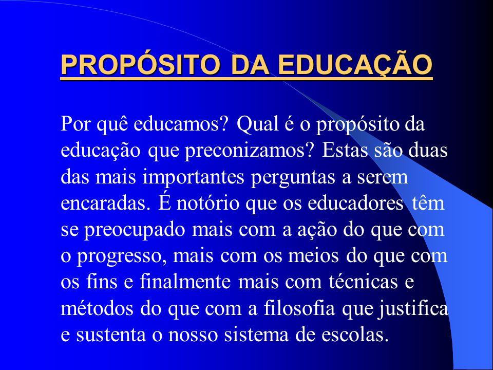 Nível 3: Implementação irregular ou superficial O docente integra de forma deliberada, mas não planificada.
