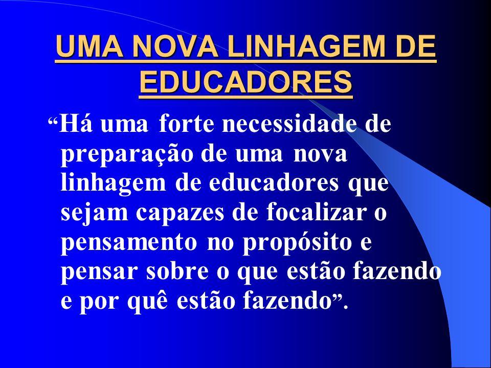 VERDADEIRO PROPÓSITO DA EDUCAÇÃO CRISTÃ RESTAURAR NO HOMEM A IMAGEM DE SEU CRIADOR.