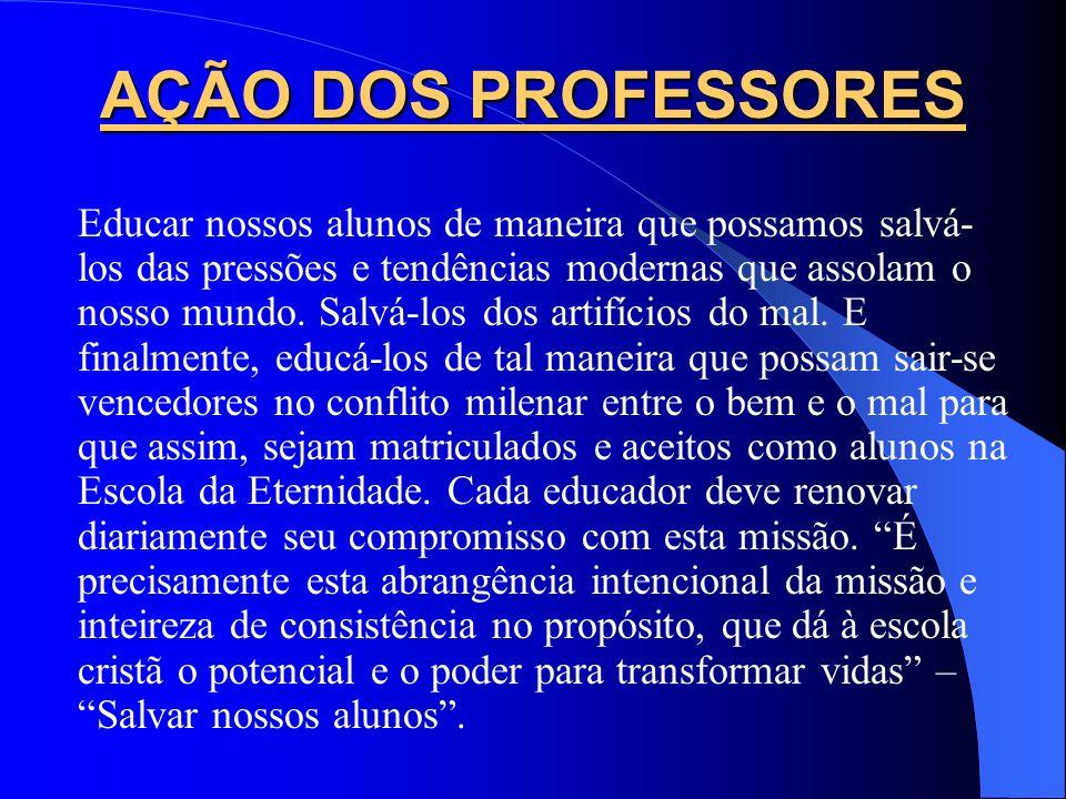 VÁRIAS FACES DA EDUCAÇÃO 1.