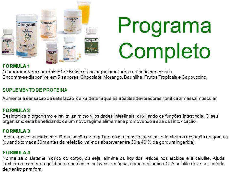 BEBIDA INSTANTÂNEA DE CONCENTRADO DE ERVAS THERMOJETICS – 100 g Uma bebida à base de plantas, refrescante e revigorante.