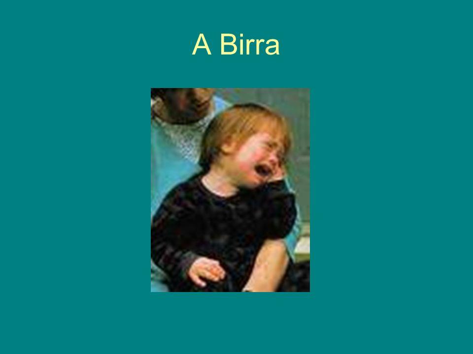 A Birra