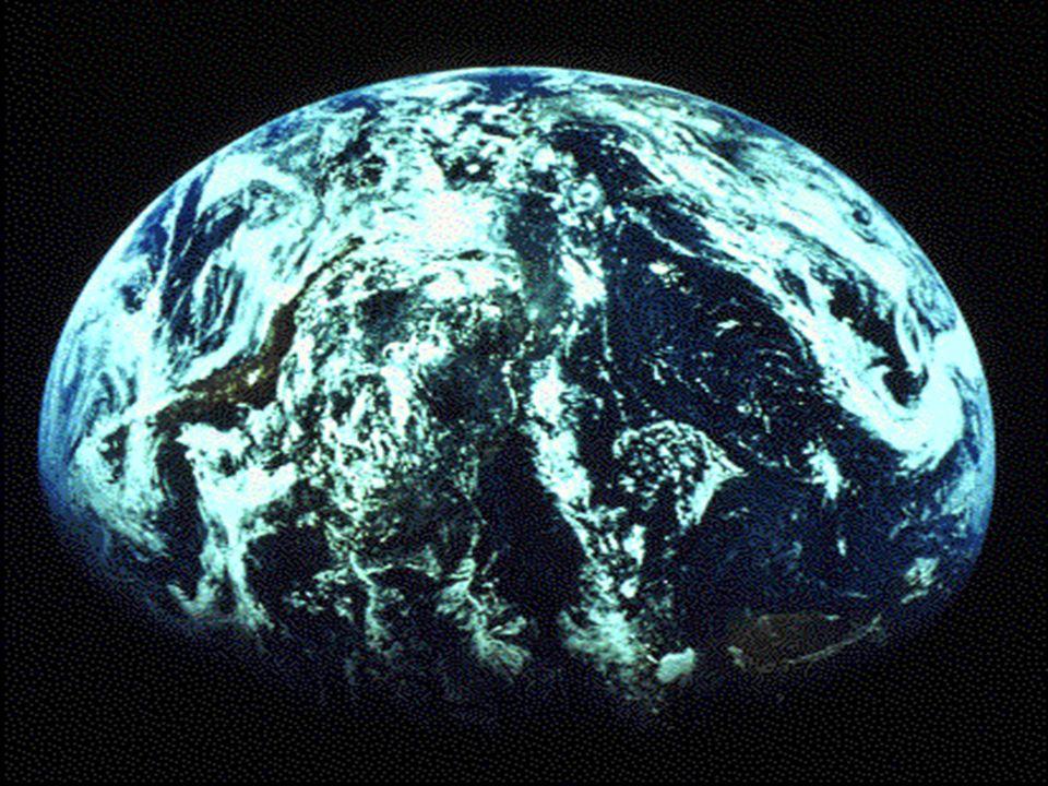 Hoje o número de satélites em órbita é enorme, e provavelmente ninguém sabe com exatidão a quantidade (devido aos satélites espiões). Suas funções são