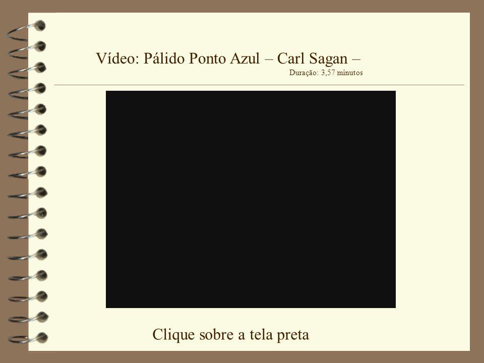 REFERÊNCIAS BIBLIOGRÁFICAS - BENETON, Luiz Felipe - Órbita.exe - Animação em Flash - RESNICK, HALLIDAY, KRANE - Física 1 - LTC Livros Técnicos e Cient